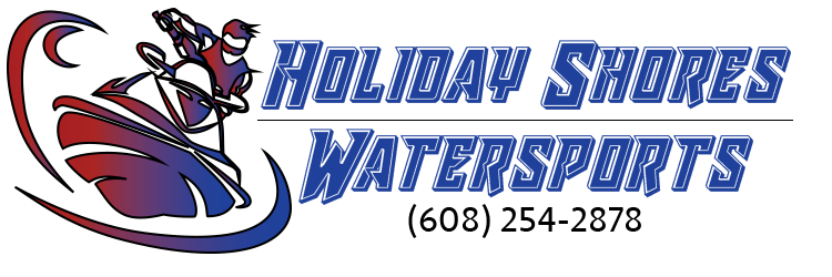 Holiday Shores Wisconsin Dells Pontoon, WaveRunner &  Boat Rentals